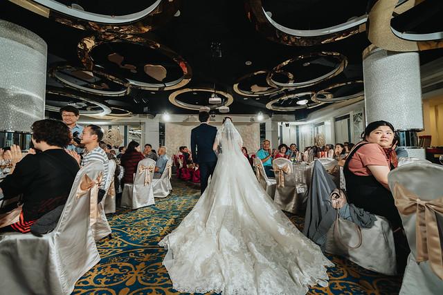 婚禮紀錄,彰化婚攝,台中婚攝,員林食觀天下,Nenchis