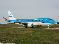 KLM Cityhopper PH-EXM OMD (U. Heinze) Tags: aircraft airlines airways airplane planespotting plane haj hannoverlangenhagenairporthaj eddv olympus omd em1markii 12100mm flugzeug
