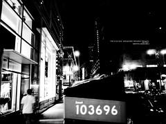 103696 (mitsushiro-nakagawa) Tags: nakagawa artist ny interview photograph picture how take write novel display art future designfesta kawamura memorial dic museum fineart 新宿 manhattan usa london uk paris アンチノック milan italy lumix g3 fujifilm mothinlilac mil gfx50r bw mono chiba japan exhibition flickr youpic gallery camera collage subway street publishing mitsushiro ミラノ イタリア カメラ 写真 構図 ニコン nikon coolpix クールピクス ベニス ユーロスター eurostar シャッター shutter photo 千葉 日本