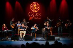 A Chéticamp Soirée - Chéticamp - 10/15/19 - Corey Katz [CelticColours-318]