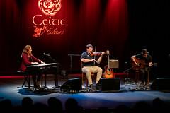 A Chéticamp Soirée - Chéticamp - 10/15/19 - Corey Katz [CelticColours-306]