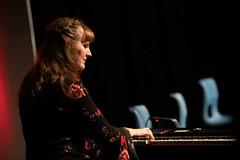 Ashley Plays Favourites - Port Hawkesbury - 10/13/19 - Corey Katz [CelticColours-225]