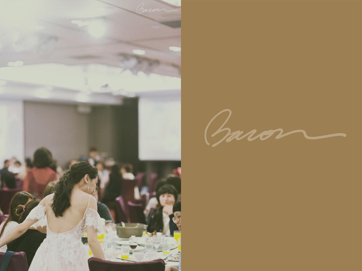 Color_small_144,一巧攝影,BACON STUDIO, 攝影服務說明, 婚禮紀錄, 婚攝, 婚禮攝影, 婚攝培根, 新秘Rita, 徐州路2號戶外儀式,徐州路2號, 戶外儀式, 證婚儀式