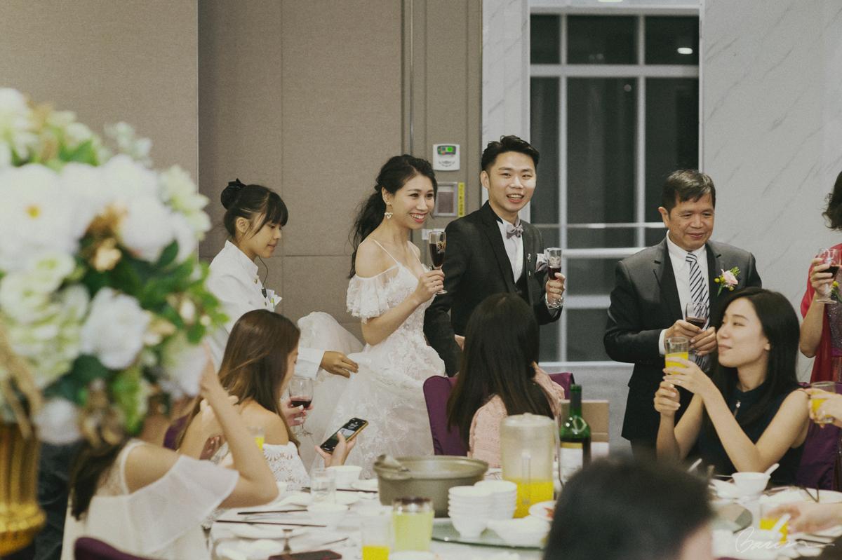 Color_small_136,一巧攝影,BACON STUDIO, 攝影服務說明, 婚禮紀錄, 婚攝, 婚禮攝影, 婚攝培根, 新秘Rita, 徐州路2號戶外儀式,徐州路2號, 戶外儀式, 證婚儀式