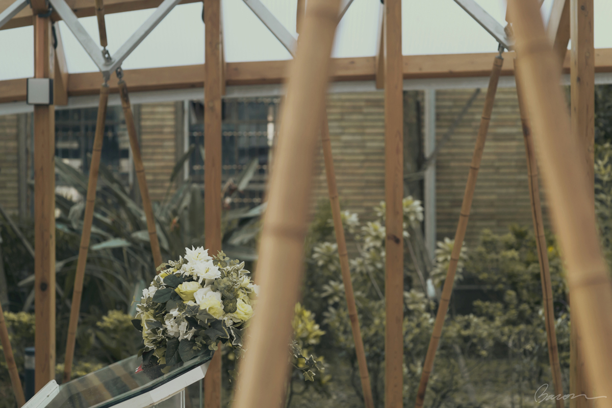 Color_small_001,一巧攝影,BACON STUDIO, 攝影服務說明, 婚禮紀錄, 婚攝, 婚禮攝影, 婚攝培根, 新秘Rita, 徐州路2號戶外儀式,徐州路2號, 戶外儀式, 證婚儀式