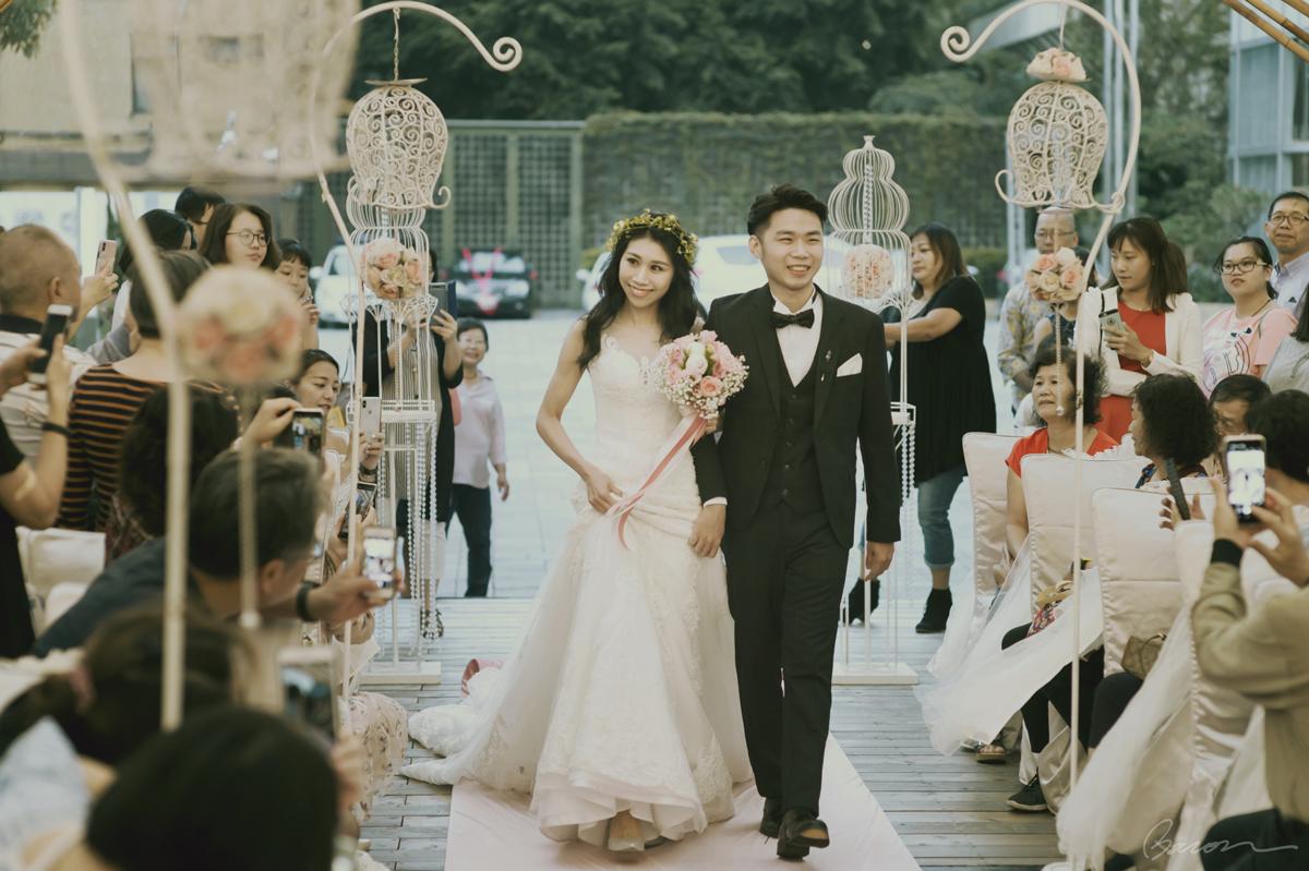 Color_small_014,一巧攝影,BACON STUDIO, 攝影服務說明, 婚禮紀錄, 婚攝, 婚禮攝影, 婚攝培根, 新秘Rita, 徐州路2號戶外儀式,徐州路2號, 戶外儀式, 證婚儀式