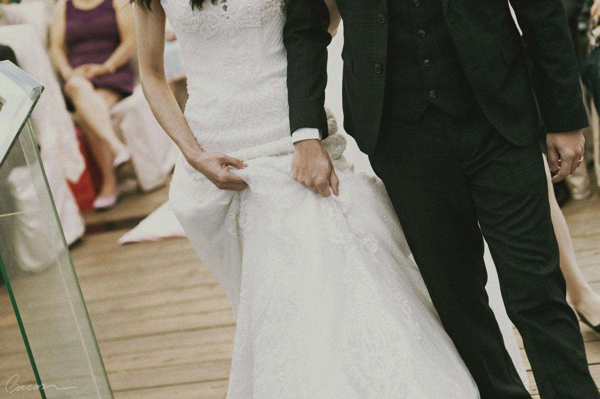Color_small_030,一巧攝影,BACON STUDIO, 攝影服務說明, 婚禮紀錄, 婚攝, 婚禮攝影, 婚攝培根, 新秘Rita, 徐州路2號戶外儀式,徐州路2號, 戶外儀式, 證婚儀式