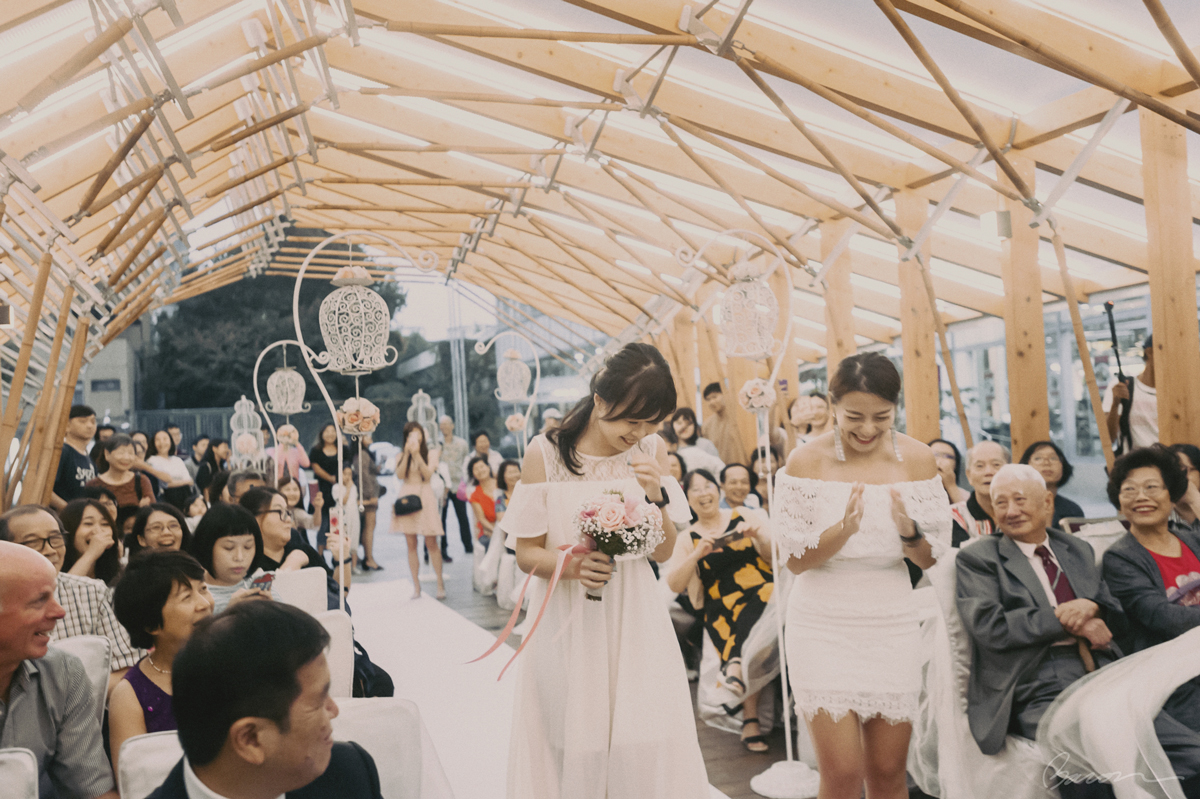 Color_small_039,一巧攝影,BACON STUDIO, 攝影服務說明, 婚禮紀錄, 婚攝, 婚禮攝影, 婚攝培根, 新秘Rita, 徐州路2號戶外儀式,徐州路2號, 戶外儀式, 證婚儀式