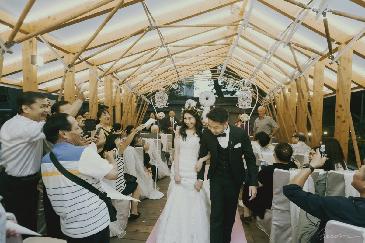 Color_small_045,一巧攝影,BACON STUDIO, 攝影服務說明, 婚禮紀錄, 婚攝, 婚禮攝影, 婚攝培根, 新秘Rita, 徐州路2號戶外儀式,徐州路2號, 戶外儀式, 證婚儀式