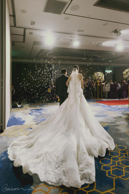 Color_small_071,一巧攝影,BACON STUDIO, 攝影服務說明, 婚禮紀錄, 婚攝, 婚禮攝影, 婚攝培根, 新秘Rita, 徐州路2號戶外儀式,徐州路2號, 戶外儀式, 證婚儀式
