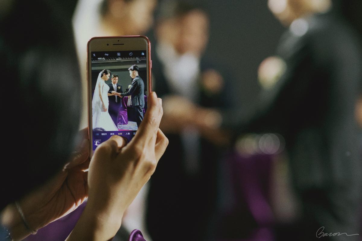 Color_small_081,一巧攝影,BACON STUDIO, 攝影服務說明, 婚禮紀錄, 婚攝, 婚禮攝影, 婚攝培根, 新秘Rita, 徐州路2號戶外儀式,徐州路2號, 戶外儀式, 證婚儀式