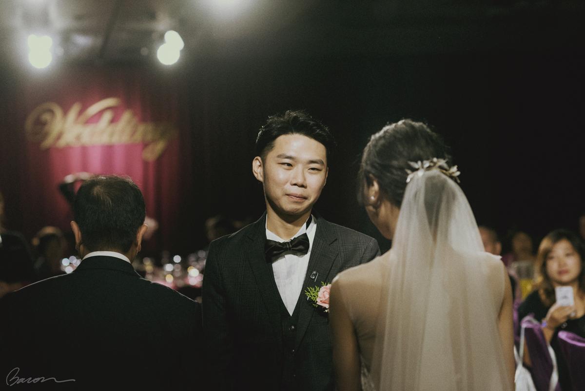Color_small_082,一巧攝影,BACON STUDIO, 攝影服務說明, 婚禮紀錄, 婚攝, 婚禮攝影, 婚攝培根, 新秘Rita, 徐州路2號戶外儀式,徐州路2號, 戶外儀式, 證婚儀式