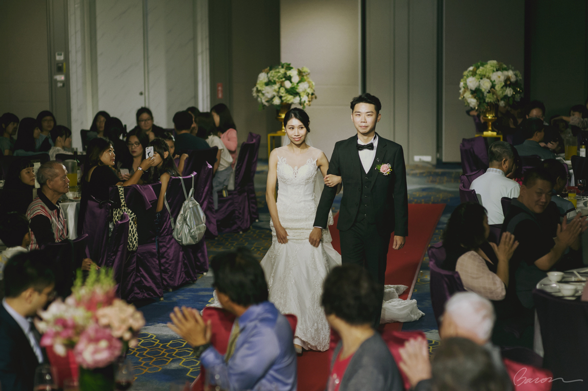 Color_small_084,一巧攝影,BACON STUDIO, 攝影服務說明, 婚禮紀錄, 婚攝, 婚禮攝影, 婚攝培根, 新秘Rita, 徐州路2號戶外儀式,徐州路2號, 戶外儀式, 證婚儀式