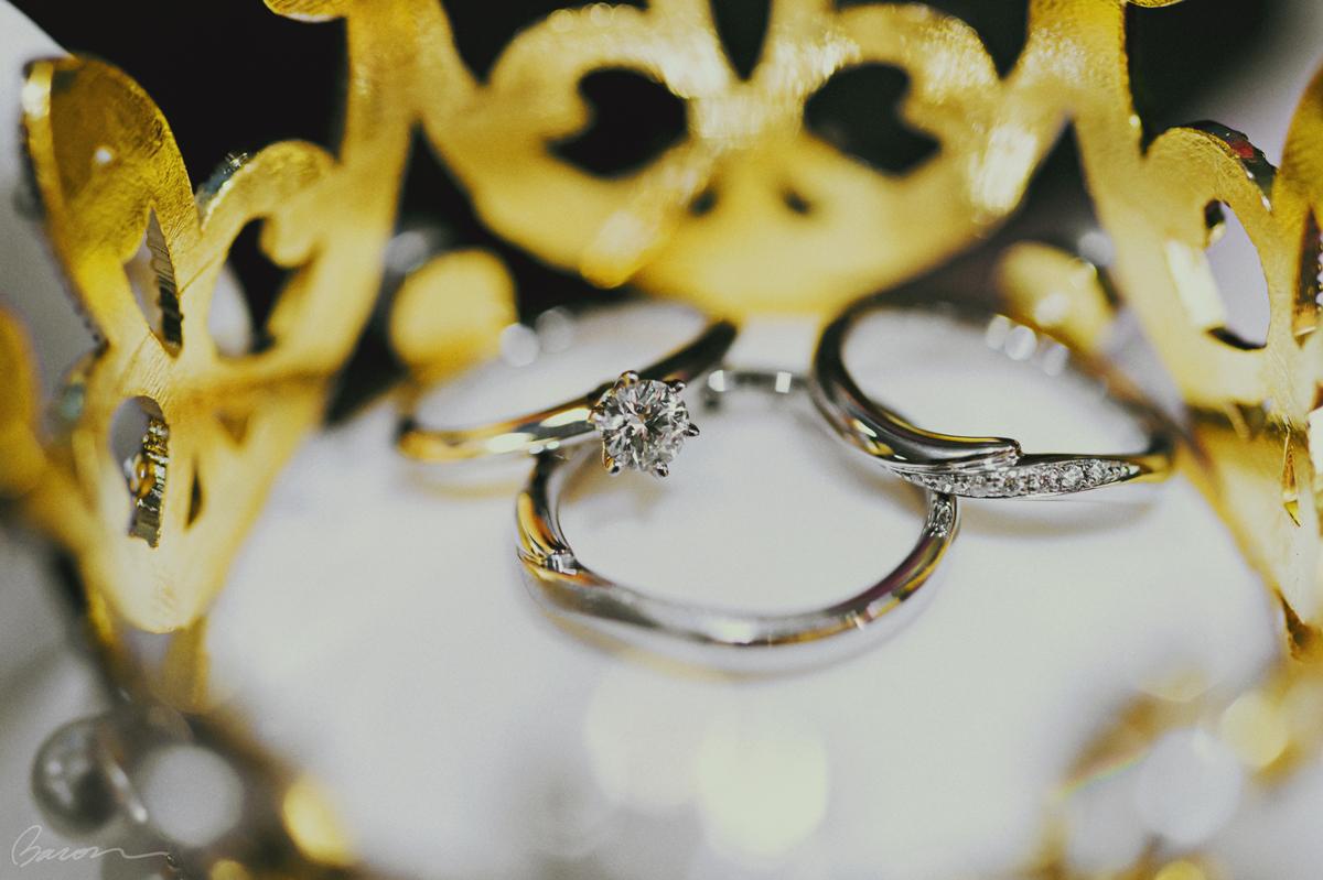 Color_small_102,一巧攝影,BACON STUDIO, 攝影服務說明, 婚禮紀錄, 婚攝, 婚禮攝影, 婚攝培根, 新秘Rita, 徐州路2號戶外儀式,徐州路2號, 戶外儀式, 證婚儀式