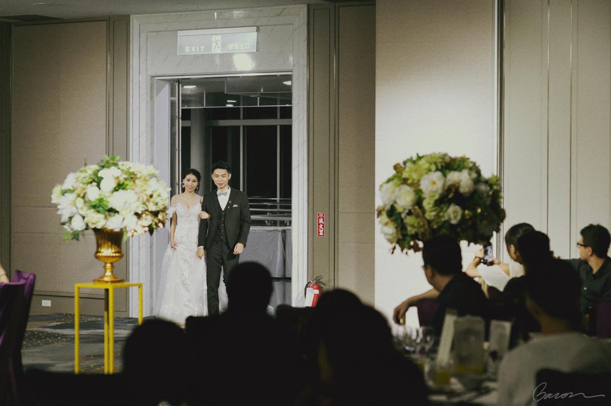 Color_small_119,一巧攝影,BACON STUDIO, 攝影服務說明, 婚禮紀錄, 婚攝, 婚禮攝影, 婚攝培根, 新秘Rita, 徐州路2號戶外儀式,徐州路2號, 戶外儀式, 證婚儀式
