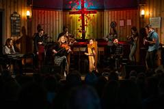 We'll Meet in Inverness - Inverness - 10/12/19 - Corey Katz [CelticColours-177]