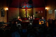 We'll Meet in Inverness - Inverness - 10/12/19 - Corey Katz [CelticColours-169]