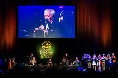 The Chieftains and Friends - Sydney - 10/11/19 - Corey Katz [CelticColours-92]