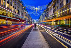Spirit of Christmas - Regent Street, London, UK (davidgutierrez.co.uk) Tags: london photography davidgutierrezphotography city art architecture nikond810 nikon urban travel color night blue photographer tokyo paris bilbao hongkong christmas uk skyscraper neon londonphotographer building street colors colours colour europe beautiful cityscape davidgutierrez structure d810 contemporary arts architectural design buildings centrallondon england unitedkingdom 伦敦 londyn ロンドン 런던 лондон londres londra capital britain greatbritain tamronsp2470mmf28divcusdg2 2470mm tamron tamronsp2470mmf28divcusd tamron2470mm vibrant edgy vivid 倫敦 xmas christmaslights spiritofchristmas regentstreet westminster westend