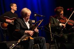 The Chieftains and Friends - Sydney - 10/11/19 - Corey Katz [CelticColours-67]
