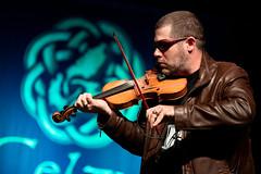 The Chieftains and Friends - Sydney - 10/11/19 - Corey Katz [CelticColours-17]