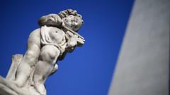 20191116_【Ashikaga snap 写真家と撮り歩き 第2回 大門美奈】_01_4_FOV Classic Blue (foxfoto_archives) Tags: sigma fp mc21 40mm f14 dg hsm a018 developed by photo pro 670 japan tochigi ashikaga snap 日本 栃木 足利 スナップ