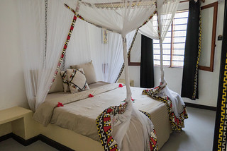 Luxury Room | Paradise Beach Resort