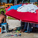 2019 - Mexico - Zihuatanejo - 17 - Playa la Ropa
