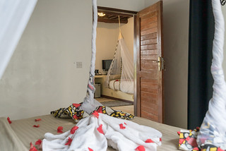 Premium Room | Paradise Beach Resort