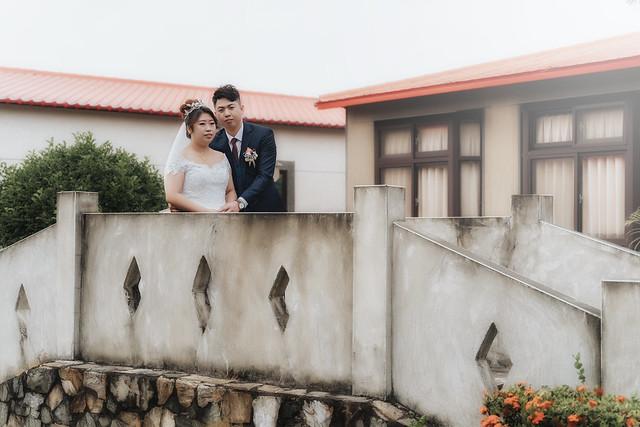 婚禮紀錄,嘉義梅山餐館,台中婚攝,嘉義婚攝,南起司