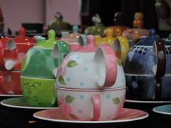 DSCN8112 (keepps) Tags: switzerland suisse schweiz winter vaud montreux marchédenoël pottery