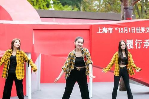 WAD 2019: China