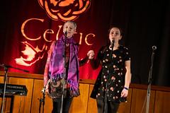 Playing it by Ear - Baddeck - 10/18/19 - Corey Katz [CelticColours-391]