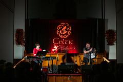 Playing it by Ear - Baddeck - 10/18/19 - Corey Katz [CelticColours-381]