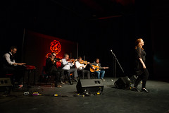 Ashley Plays Favourites - Port Hawkesbury - 10/13/19 - Corey Katz [CelticColours-222]