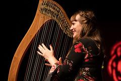 Ashley Plays Favourites - Port Hawkesbury - 10/13/19 - Corey Katz [CelticColours-193]