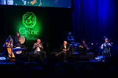 The Chieftains and Friends - Sydney - 10/11/19 - Corey Katz [CelticColours-96]