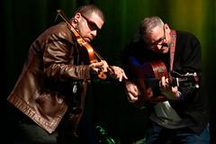 The Chieftains and Friends - Sydney - 10/11/19 - Corey Katz [CelticColours-29]