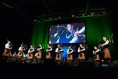 The Chieftains and Friends - Sydney - 10/11/19 - Corey Katz [CelticColours-11]