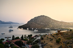 Special sunset in special location with a special person ❤️ (fhnikon) Tags: hotel nikon z7 mirrorless digital camera 19mm pce tiltshift lens nikkor fhnikon architecture landscape photography modern resort photographer sunset nature swimming pool spa kuwait city travel hotels bodrum edition z 2470mm f28 s