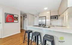 91/311 Anketell Street, Greenway ACT