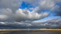 _ZAB3981 (De Hollena) Tags: beach cloud himmel holland landscape landschaft lespaysbas lucht nederland niederlande noordholland noordzee nordholland nordsee paisebajos plage playa sky strand thenetherlands wolk wolke