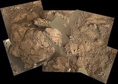 MSL Sol 2602 - MastCam (Kevin M. Gill) Tags: mars marssciencelaboratory msl curiosity mastcam nasa jpl planetary science astronomy space geology