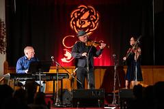 Playing it by Ear - Baddeck - 10/18/19 - Corey Katz [CelticColours-395]