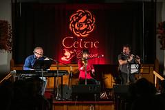 Playing it by Ear - Baddeck - 10/18/19 - Corey Katz [CelticColours-385]