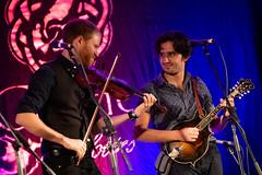Celtic Pub - North Sydney - 10/14/19 - Corey Katz [CelticColours-251]