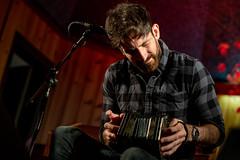We'll Meet in Inverness - Inverness - 10/12/19 - Corey Katz [CelticColours-168]