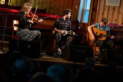We'll Meet in Inverness - Inverness - 10/12/19 - Corey Katz [CelticColours-161]