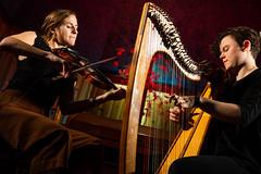 We'll Meet in Inverness - Inverness - 10/12/19 - Corey Katz [CelticColours-137]