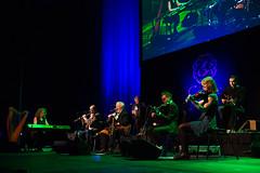 The Chieftains and Friends - Sydney - 10/11/19 - Corey Katz [CelticColours-64]
